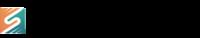 SÁRVÁRIKUM