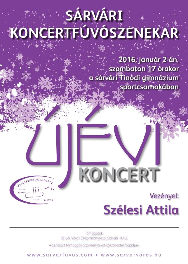 ujevi-2016