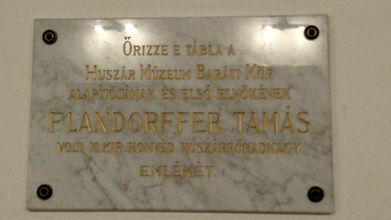 Flandorffer