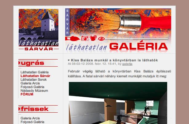 LS_galeria