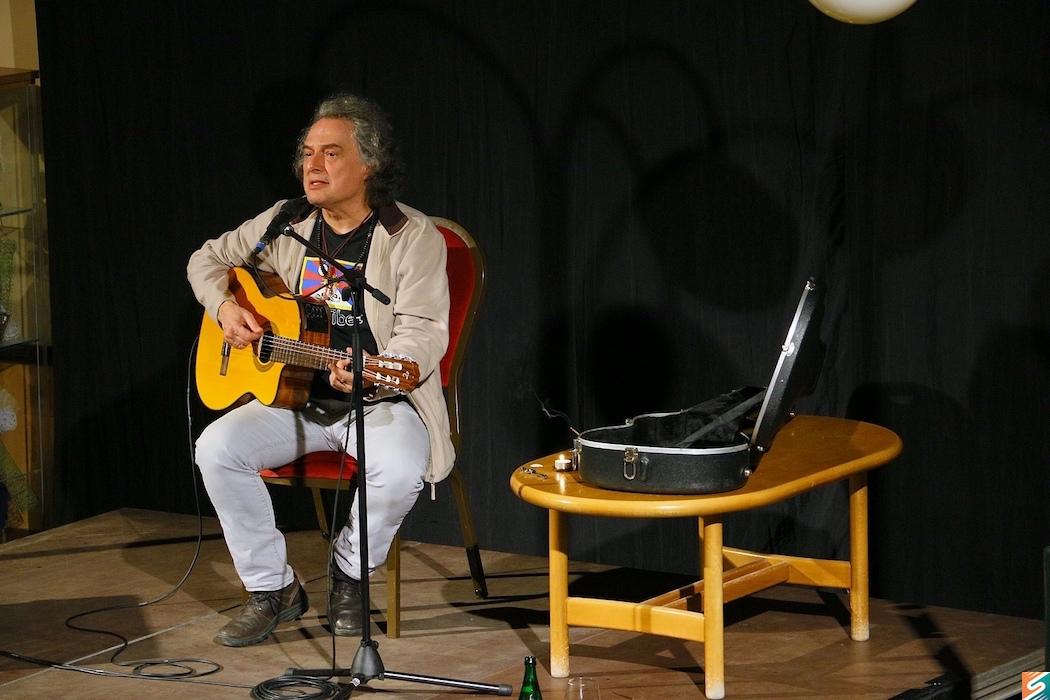 Fotó: Auer Gábor