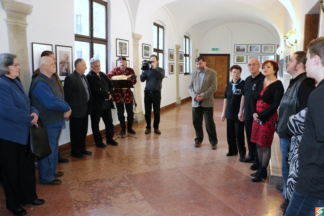 szentgotthardi-fotoklub012
