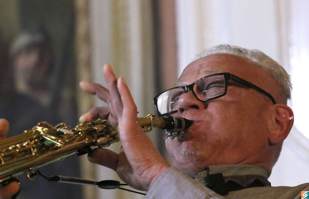 Jazz-bs15