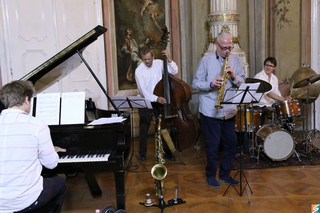 Jazz-bs17