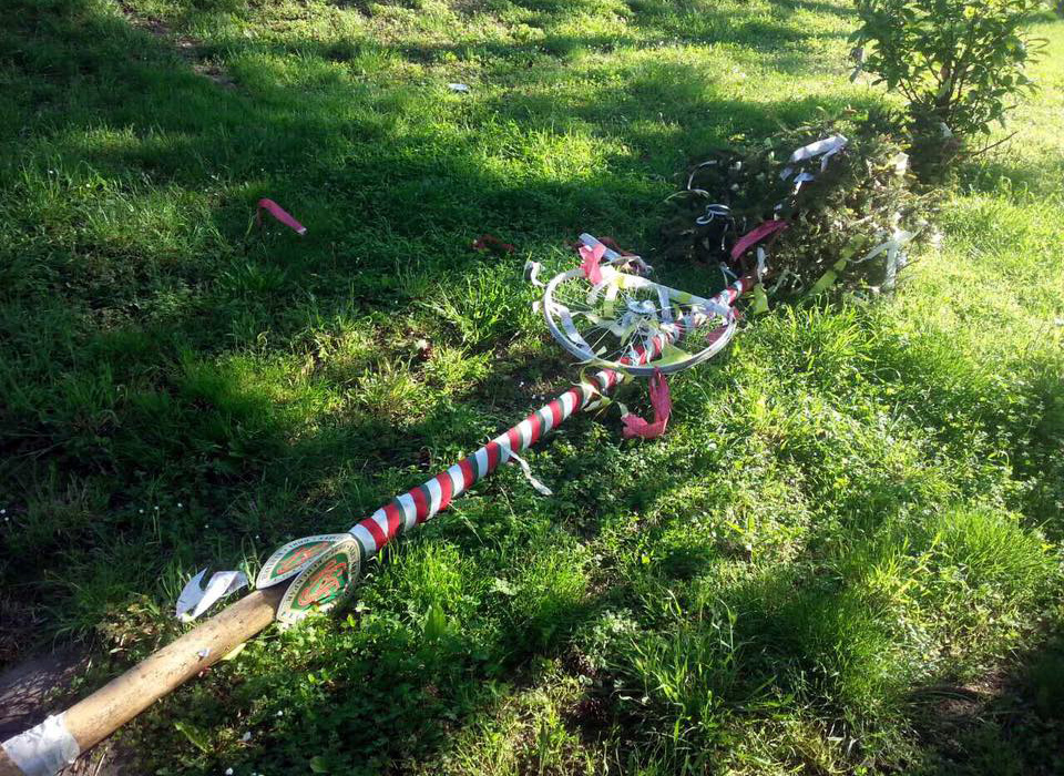 bicikli_majusfa