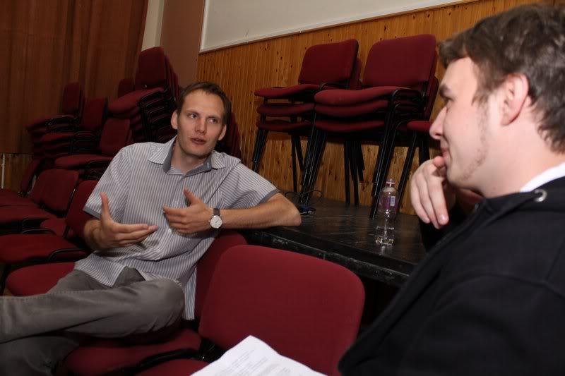 bodocs-tibor-2012-3