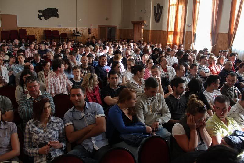 bodocs-tibor-2012-5
