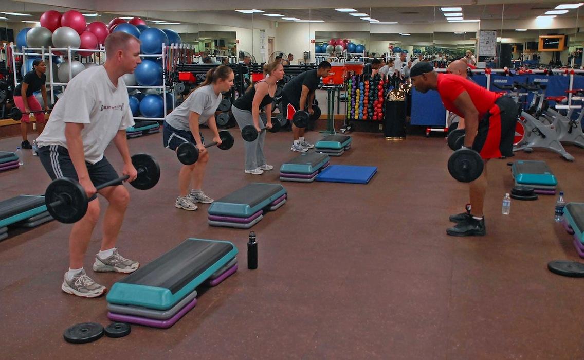 weights-817635_1280
