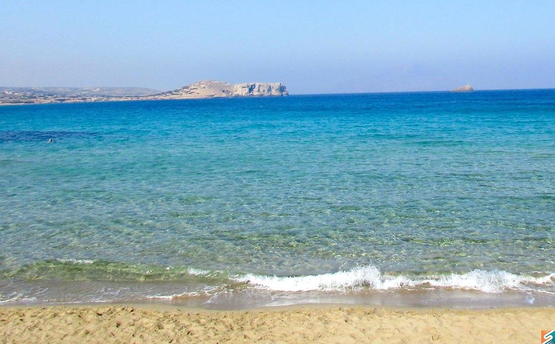 MM_tenger