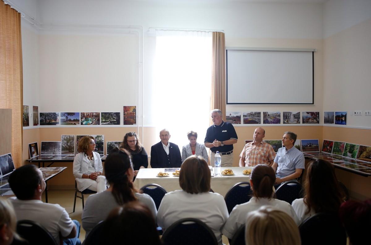 Fotó: sarvarifotoklub.hu