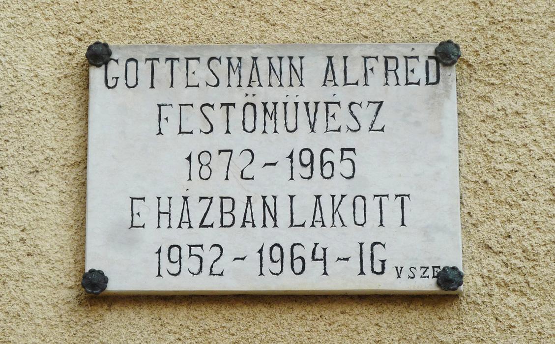 gottesmann